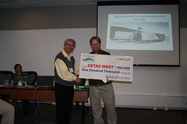 friends-of-cetac-cheque