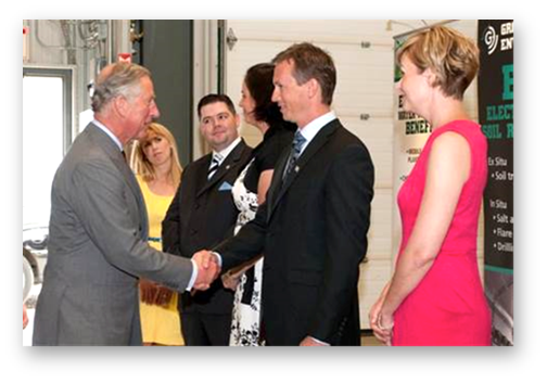 sean-frisky-with-prince-charles