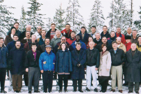 e-to-ceo-workshop-1996