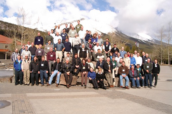 eco-efficiency-kananaskis2003-019