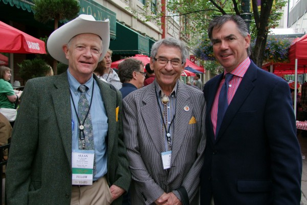 stampede-breakfast-with-jim-prentice